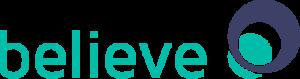 logo believe-it.nl